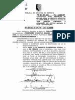 APL_0471A_2008_SANTA CECILIA_2008_P02103_07.pdf