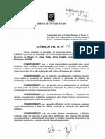 APL_0586_2008_PARARI_2008_P02333_07.pdf
