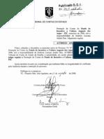 APL_0614_2008_FIC_2008_P01943_07.pdf