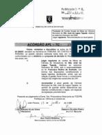APL_0540_2008_SAO JOSE DA LAGOA TAPADA_2008_P02369_07.pdf