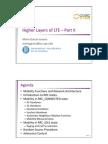 5_ LTE Tutorial - Higher Layers Part II