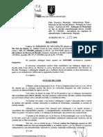 APL_0579_2008_SAO JOSE DOS RAMOS_2008_P07269_07.pdf