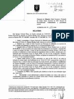 APL_0578_2008_ALHANDRA_2008_P02669_06.pdf