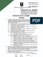 APL_0592_2008_BARRA DE SAO MIGUEL_2008_P02532_07.pdf