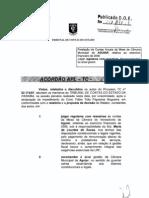 APL_0547_2008_AGUIAR_2008_P02174_07.pdf
