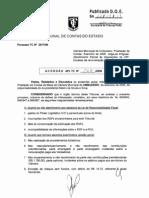 APL_0508_2008_UMBUZEIRO_2008_P02017_06.pdf