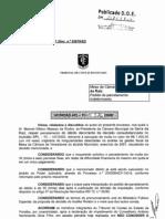 APL_0526_2008_SERRA DA RAIZ_2008_P03494_01.pdf