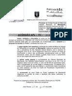 APL_0542_2008_MARIZOPOLIS_2008_P02370_07.pdf