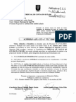 APL_0768_2008_SAPE_2008_P02228_07.pdf