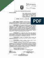 APL_0576_2008_LAGOA DE DENTRO_2008_P02769_05.pdf
