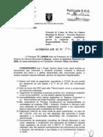 APL_0590_2008_BAYEUX_2008_P02808_06.pdf