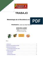 47237937 La Resistencia en El Futbol Ejercicios Practicos