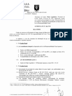 APL_0486_2008_CONDE_2008_P02269_06.pdf