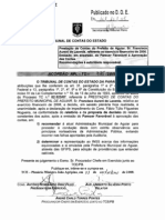 APL_0775_2008_AGUIAR_2008_P02523_07.pdf