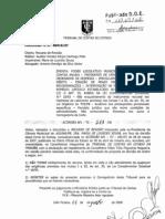 APL_0581_2008_AGUIAR_2008_P06918_07.pdf