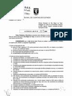 APL_0539_2008_SAO MIGUEL DE TAIPU_2008_P02401_07.pdf