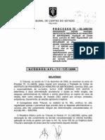 APL_0426_2008_SERTAOZINHO_2008_P01168_04.pdf