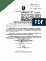 APL_0530_2008_CONGO_2008_P02216_07.pdf