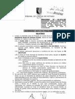 APL_0446_2008_FUNDO DE ASSISTENCIA MUNICIPAL CAMPINA GRANDE_2008_P01971_05.pdf