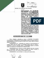 APL_0524_2008_SANTA RITA_2008_P02484_06.pdf