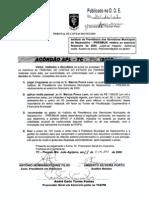 APL_0795_2008_IPRESMUN_2008_P02603_06.pdf