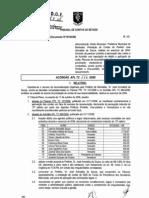 APL_0556_2008_MONTADAS_2008_P03722_03.pdf