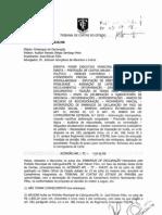APL_0474_2008_CATINGUEIRA_2008_P02616_06.pdf