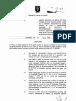 APL_0616_2008_BREJO DO CRUZ_2008_P02666_06.pdf