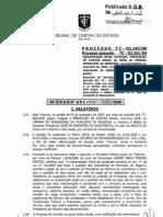 APL_0423_2008_MOGEIRO_2008_P02143_06.pdf
