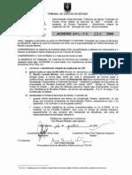 APL_0527_2008_ITATUBA_2008_P02576_06.pdf