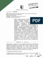 APL_0571_2008_CATINGUEIRA_2008_P02616_06.pdf