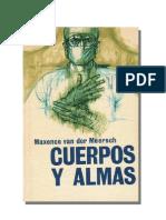 Cuerpos y Almas.pdf
