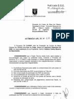 APL_0628_2008_PRATA_2008_P02515_07.pdf