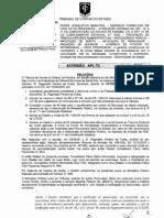 APL_0720_2008_SATA RITA_2008_P07192_05.pdf