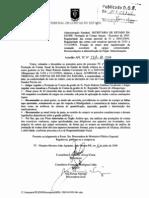 APL_0531A_2008_ SEC. DE SAUDE_2008_P01992_06.pdf