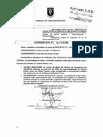 APL_0419_2008_JACARAU_2008_P02130_07.pdf