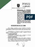 APL_0546_2008_LASTRO_2008_P02457_06.pdf