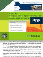 Projeto_ap1