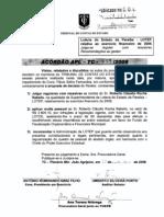 APL_0833_2008_LOTEP_2008_P01994_07.pdf