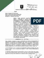 APL_0881_2008_BARAUNA_2008_P02393_07.pdf