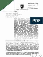 APL_0836_2008_EMAS_2008_P02174_06.pdf