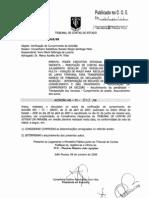 APL_0803_2008_FAC_2008_P01918_06.pdf
