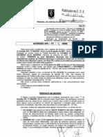 APL_0814_2008_CACIMBA DE AREIA_2008_P06416_08.pdf