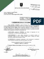 APL_0872_2008_MARCACAO_2008_P02258_07.pdf