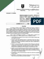 APL_0816_2008_ALCANTIL_2008_P09399_99.pdf