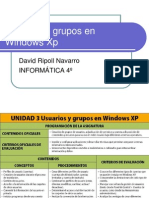 usuarios-y-grupos-en-windows-xp.ppt