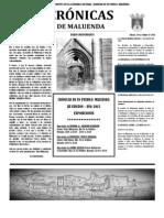 Programa Periodico 2013