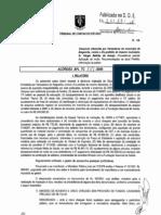 APL_0889_2008_ALAGOINHA_2008_P00252_01.pdf