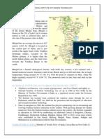 Nift Synopsis FINAL.pdf
