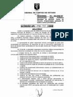 APL_0888_2008_BAYEUX_2008_P03938_07.pdf